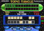 Play Topic Tangle Jr. Online